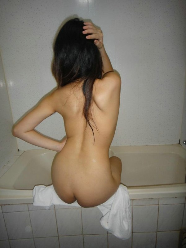 sexy_asian_amateur_girl_02