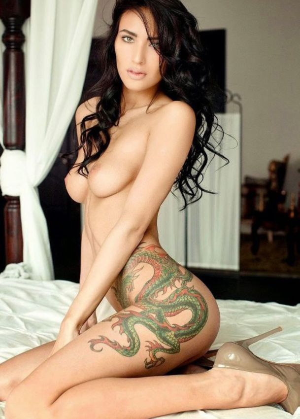 Xxxgif playboy hot sexy girl with star tattoos sex bonaducci